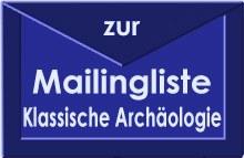 Mailingslist (blau)