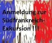 Suedfrankreich_Exkursion.jpg