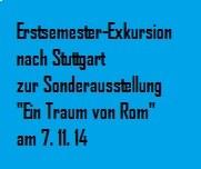 Exkursion Stuttgart.jpg
