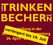 Homepage-Button Ausstellung.png