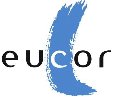 eucorlogo.jpg