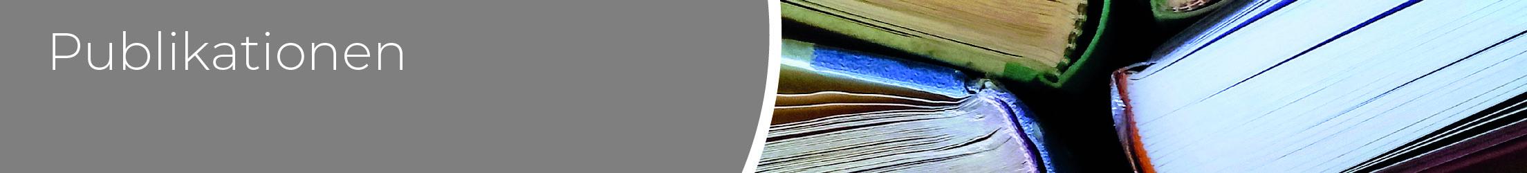 Publikationen.jpg