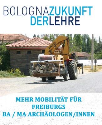 mobil_bologna_2.jpg