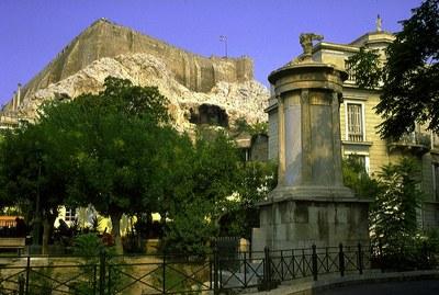 Lysikrates_Monument.jpg