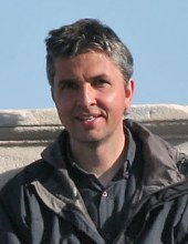 Ralf Krumeich