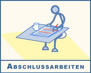 abschl